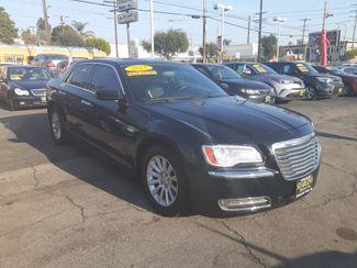 2013 Chrysler 300 Los Angeles, CA 4