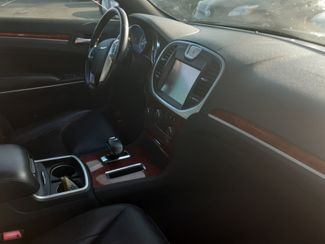 2013 Chrysler 300 Los Angeles, CA 5