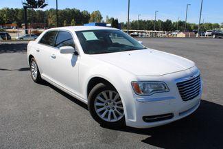2013 Chrysler 300 in Mableton, GA 30126