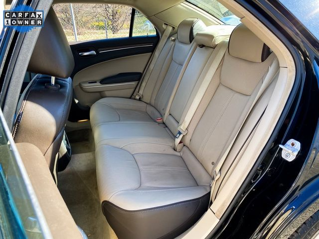 2013 Chrysler 300 Luxury Series Madison, NC 24