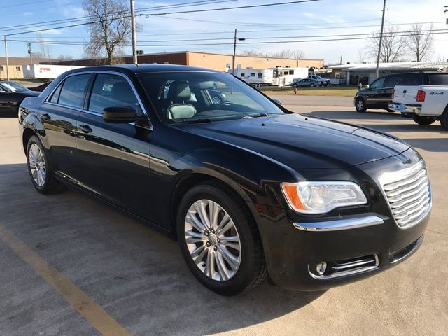 2013 Chrysler 300 AWD in Medina, OHIO 44256