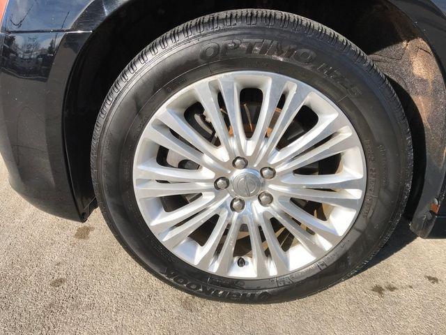 2013 Chrysler 300 AWD in Medina, OHIO 44256