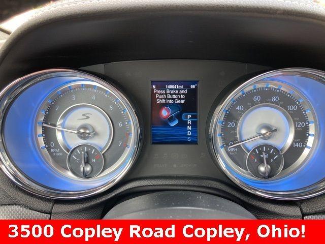 2013 Chrysler 300 S in Medina, OHIO 44256