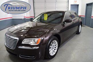 2013 Chrysler 300 in Memphis TN, 38128