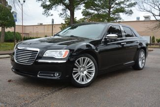 2013 Chrysler 300 300C in Memphis, Tennessee 38128