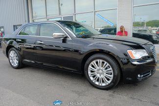2013 Chrysler 300 300C in Memphis, Tennessee 38115
