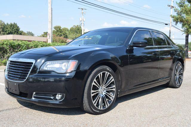 2013 Chrysler 300 300S in Memphis, Tennessee 38128