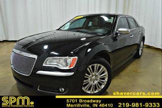 2013 Chrysler 300 Luxury Series in Merrillville IN, 46410