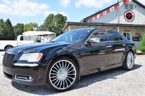 2013 Chrysler 300 300C in Mt. Carmel, IL