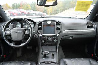2013 Chrysler 300 S Naugatuck, Connecticut 13
