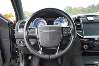 2013 Chrysler 300 S Naugatuck, Connecticut 16