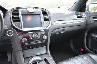 2013 Chrysler 300 S Naugatuck, Connecticut 17
