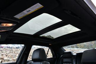 2013 Chrysler 300 S Naugatuck, Connecticut 19