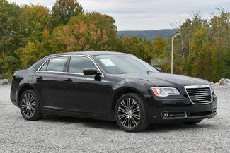 2013 Chrysler 300 S Naugatuck, Connecticut 6