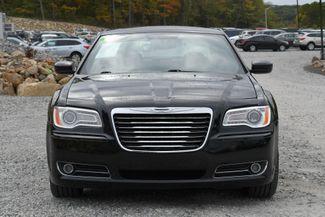 2013 Chrysler 300 S Naugatuck, Connecticut 7