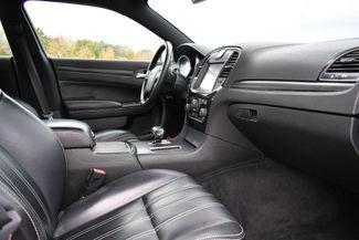 2013 Chrysler 300 S Naugatuck, Connecticut 8