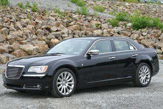 2013 Chrysler 300 Motown Naugatuck, Connecticut