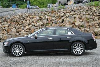 2013 Chrysler 300 Motown Naugatuck, Connecticut 1
