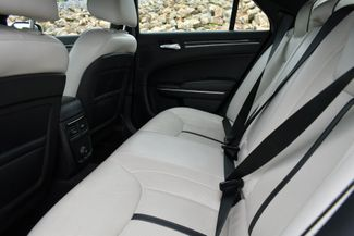 2013 Chrysler 300 Motown Naugatuck, Connecticut 13