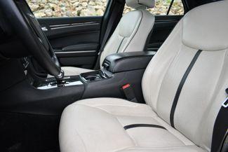 2013 Chrysler 300 Motown Naugatuck, Connecticut 16