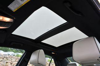 2013 Chrysler 300 Motown Naugatuck, Connecticut 17