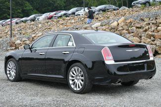 2013 Chrysler 300 Motown Naugatuck, Connecticut 2