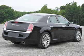 2013 Chrysler 300 Motown Naugatuck, Connecticut 4