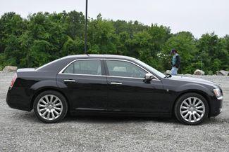 2013 Chrysler 300 Motown Naugatuck, Connecticut 5