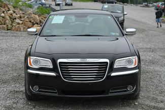 2013 Chrysler 300 Motown Naugatuck, Connecticut 7