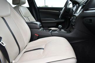 2013 Chrysler 300 Motown Naugatuck, Connecticut 9