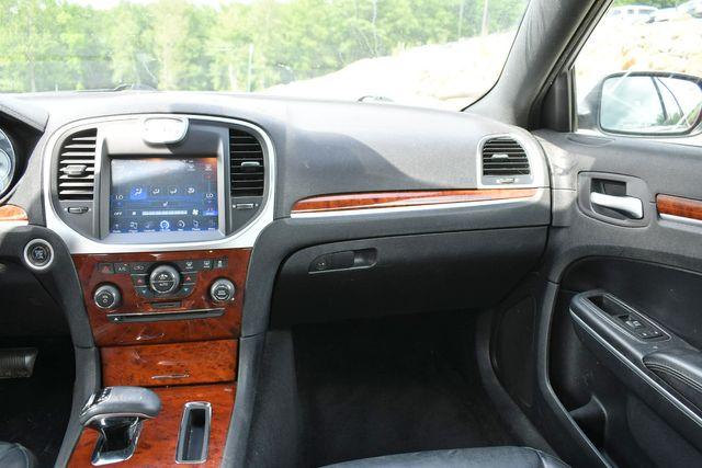 2013 Chrysler 300 Naugatuck, Connecticut 16