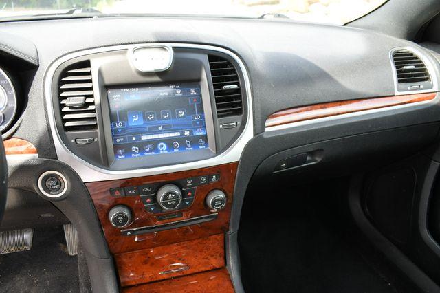 2013 Chrysler 300 Naugatuck, Connecticut 19