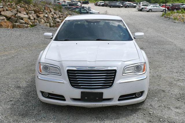 2013 Chrysler 300 Naugatuck, Connecticut 9