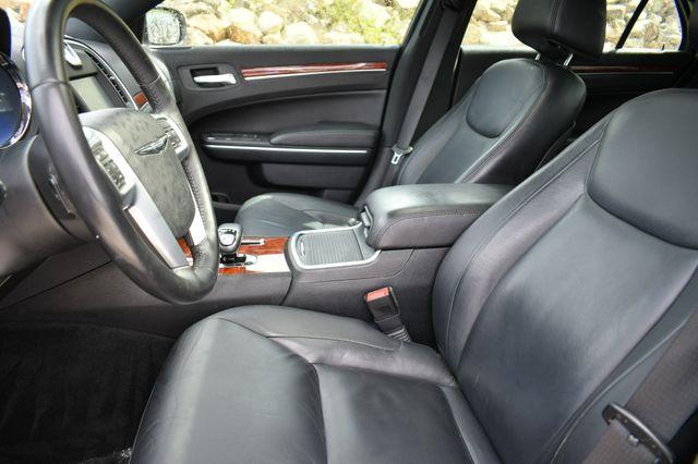 2013 Chrysler 300 Naugatuck, Connecticut 22