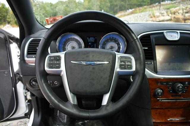 2013 Chrysler 300 Naugatuck, Connecticut 23