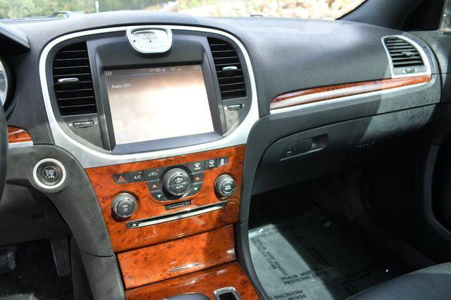 2013 Chrysler 300 Naugatuck, Connecticut 24