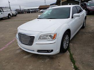 2013 Chrysler 300 in New Braunfels, TX