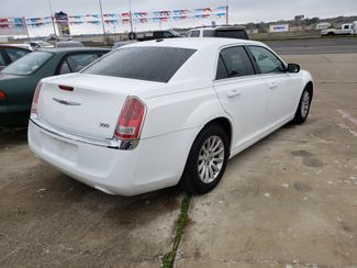 2013 Chrysler 300   city TX  Randy Adams Inc  in New Braunfels, TX