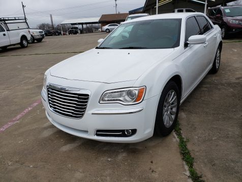 2013 Chrysler 300  in New Braunfels