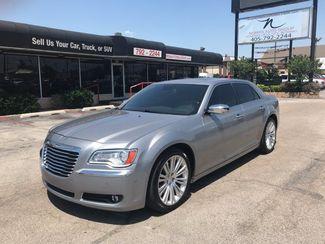 2013 Chrysler 300 300C in Oklahoma City OK