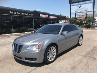 2013 Chrysler 300 300C in Oklahoma City OK