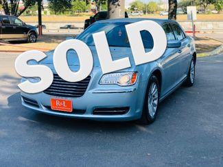 2013 Chrysler 300 RWD in San Antonio, TX 78233