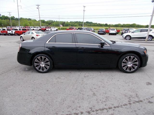 2013 Chrysler 300 300S Shelbyville, TN 10