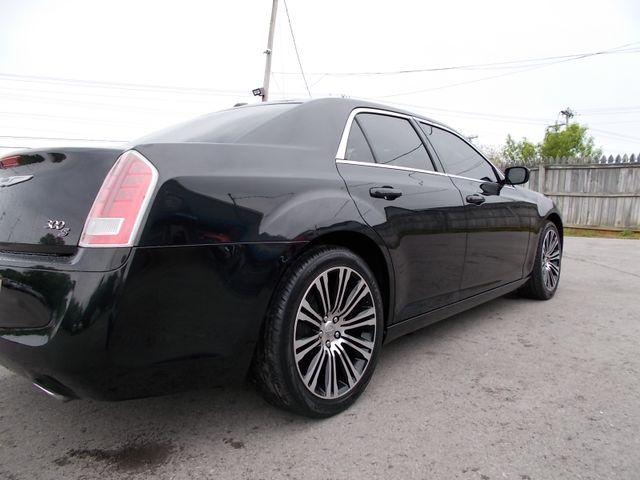 2013 Chrysler 300 300S Shelbyville, TN 11