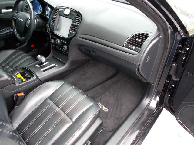 2013 Chrysler 300 300S Shelbyville, TN 18