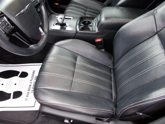 2013 Chrysler 300 300S Shelbyville, TN 20