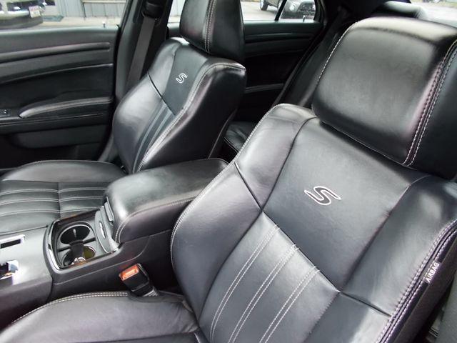 2013 Chrysler 300 300S Shelbyville, TN 21