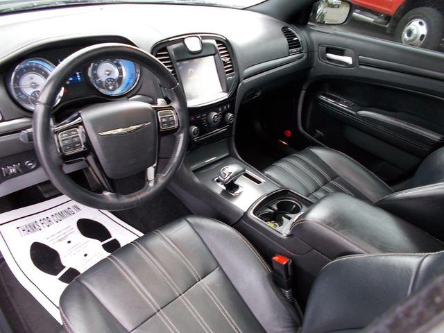 2013 Chrysler 300 300S Shelbyville, TN 23