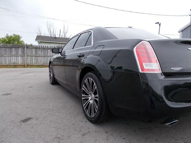 2013 Chrysler 300 300S Shelbyville, TN 3