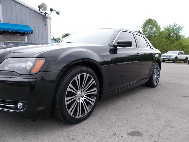 2013 Chrysler 300 300S Shelbyville, TN 5